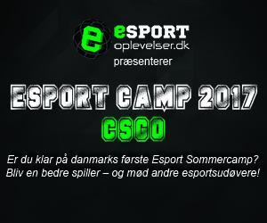 http://esportoplevelser.dk