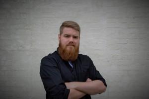 Andreas Hjort er esportsmagasinets faste League of Legends-ekspert. Han er også en del af Gamerhuset.dk - hvor han dagligt streamer seks timer.