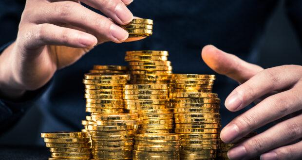 online casino paypal mit bonus