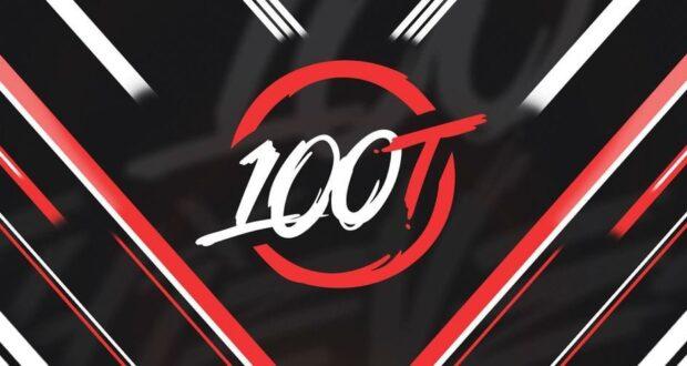 100 Thieves henter steel til VALORANT-hold