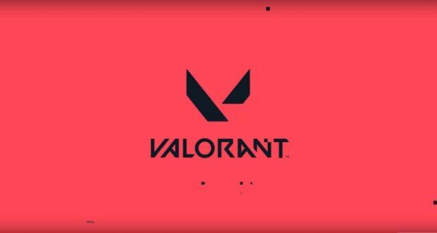 Valorant, Riot Games